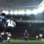 Скриншот FIFA 06 – Изображение 24