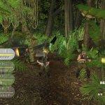 Скриншот Conflict: Vietnam – Изображение 33