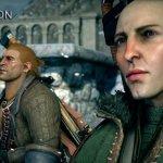 Скриншот Dragon Age: Inquisition – Изображение 10