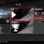 Скриншот Driveclub – Изображение 24