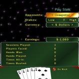 Скриншот Poker Night (2011)