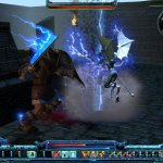 Скриншот Loki: Heroes of Mythology – Изображение 31