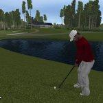 Скриншот ProTee Play 2009: The Ultimate Golf Game – Изображение 140