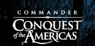 Commander: Conquest of the Americas. Видео #2