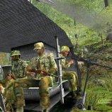 Скриншот Vietcong: Purple Haze