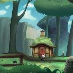 Скриншот Hogworld: Gnart's Adventure – Изображение 2