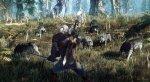 Ведьмак 3: Дикая охота. Новые скриншоты - Изображение 5