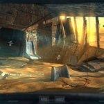 Скриншот Morningstar: Descent to Deadrock – Изображение 7