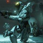 Скриншот Halo 5: Guardians – Изображение 25