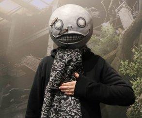 Режиссер Nier: Automata Таро Ёко рассказал о своей карьере и планах