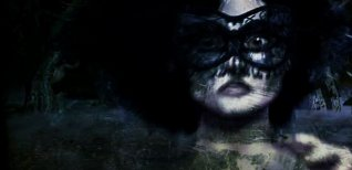 Nancy Drew: Ghost of Thornton Hall. Видео #1