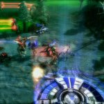 Скриншот Arena Wars Reloaded – Изображение 29
