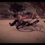 Скриншот BMX Ride – Изображение 1