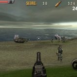 Скриншот Beachhead Defense 3D