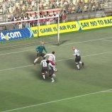 Скриншот FIFA 07 – Изображение 2
