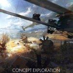 Скриншот Battlefield 1 – Изображение 5