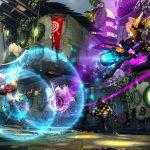 Скриншот Ratchet & Clank: Nexus – Изображение 13