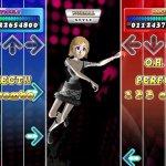 Скриншот DanceDanceRevolution 2 – Изображение 22