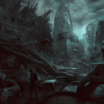 Скриншот Survarium – Изображение 1