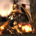 Скриншот Spartan: Total Warrior – Изображение 3