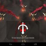 Скриншот Godzilla: Strike Zone – Изображение 11