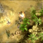 Скриншот Arena Wars Reloaded – Изображение 22