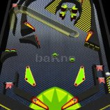 Скриншот baKno Pinball
