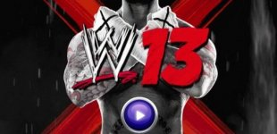 WWE '13. Видео #5