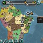 Скриншот Age of Conquest IV – Изображение 19