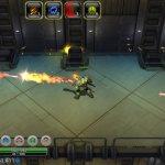 Скриншот Echo Prime – Изображение 5