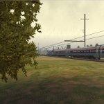 Скриншот Microsoft Train Simulator – Изображение 50