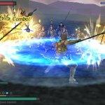 Скриншот Warriors Orochi 2 – Изображение 41