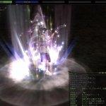 Скриншот Nobunaga's Ambition Online – Изображение 34