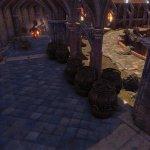 Скриншот Panzar: Forged by Chaos – Изображение 15