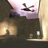 Скриншот America's Army: Recon