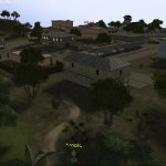 Скриншот Brigade E5: New Jagged Union – Изображение 52