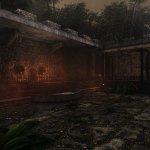 Скриншот Rise of the Triad – Изображение 36
