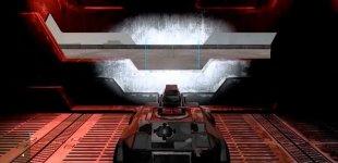 MEG 9: Lost Echoes. Трейлер с Gamescom 2015