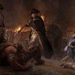 Скриншот Assassin's Creed III: The Tyranny of King Washington - The Infamy – Изображение 7