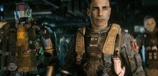 Call of Duty: Infinite Warfare. Сюжетный трейлер