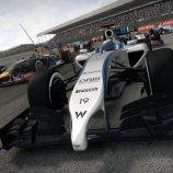 Скриншот F1 2014