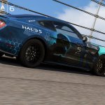 Скриншот Forza Motorsport 6 – Изображение 14