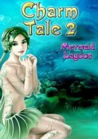 Обложка Charm Tale 2: Mermaid Lagoon