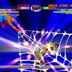 Скриншот Marvel vs. Capcom 2: New Age of Heroes – Изображение 76