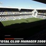 Скриншот FIFA Manager 06 – Изображение 61