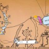 Скриншот 39 Days to Mars
