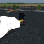 Скриншот Heavyweight Transport Simulator  – Изображение 5