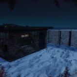 Скриншот The Cold