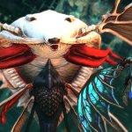 Скриншот Crimson Dragon – Изображение 9