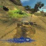 Скриншот Smash Cars – Изображение 37